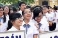 Đề thi vào lớp 10 THPT môn Văn tỉnh Ninh Bình năm học 2015 - 2016
