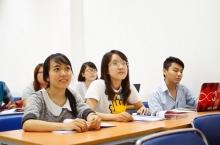 Đề thi vào lớp 10 môn Văn Chuyên Quảng Nam năm học 2015 - 2016