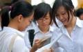 Đề thi vào lớp 10 môn tiếng Anh tỉnh Nghệ An năm học 2015 - 2016