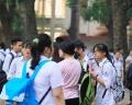 Đề thi vào lớp 10 THPT tỉnh Sơn La môn Ngữ văn năm 2015 - 2016