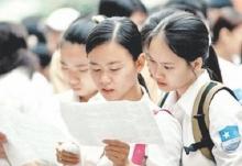 Đề thi vào lớp 10 THPT môn Toán tỉnh Quảng Bình năm học 2015-2016