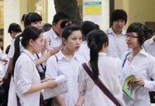 Thông tin tuyển sinh vào lớp 10 THPT tỉnh Bắc Giang năm 2016 - 2017