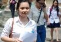 Đề thi vào lớp 10 THPT chuyên Ngoại Ngữ - ĐHQG môn Toán 2015 - 2016