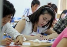 Đề thi vào lớp 10 Toán THPT Kon Tum và Chuyên Nguyễn Tất Thành 2014