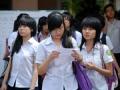 Đề thi vào lớp 10 THPT môn Văn tỉnh Đắk Nông năm 2013 - 2014