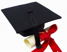 Tuyển sinh vào lớp 10 Trường phổ thông năng khiếu ĐHQG TPHCM 2016
