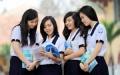 Thông tin tuyển sinh vào lớp 10 THPT FPT năm học 2016 - 2017 mới nhất