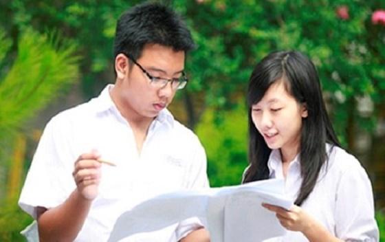 Những ưu tiên mới cho học sinh thi vào lớp 10 Đà Nẵng năm 2016