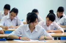 Tư vấn chọn trường cấp 3 và đăng ký nguyện vọng thi vào lớp 10 tránh rớt