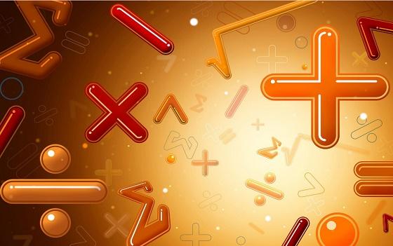 Cách học giỏi toán để nâng cao điểm thi vào lớp 10 hiệu quả