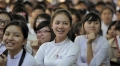 Đáp án đề thi vào lớp 10 môn Toán tỉnh Lạng Sơn năm 2012 - 2013