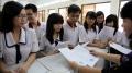 Đề thi vào lớp 10 THPT tỉnh Lạng Sơn môn Toán năm 2013 - 2014
