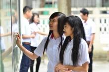 Đề thi vào lớp 10 THPT Chuyên Hà Nội môn Văn năm học 2015 - 2016