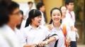 Đề thi vào lớp 10 THPT môn Toán Ninh Thuận năm 2015 - 2016