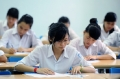 Đề thi thử vào lớp 10 THPT Anh Sơn Hà Tĩnh môn Văn 2015