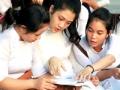 Đề thi thử vào lớp 10 chuyên Anh THPT Nguyễn Huệ Hà Nội 2016 – 2017