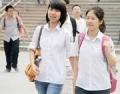 Đề thi vào lớp 10 THPT môn Toán Thái Nguyên năm 2015 - 2016