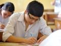 Đề thi thử vào lớp 10 môn Toán chuyên Thái Nguyên năm 2014 - 2015