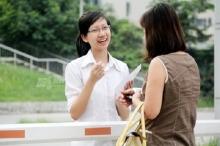 Đề thi thử vào lớp 10 môn Lý chuyên Thái Nguyên năm 2014 - 2015