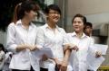 Đề thi thử vào lớp 10 môn Sinh Chuyên Nguyễn Huệ năm 2015 – 2016