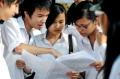 Đáp án và đề thi thử vào lớp 10 Chuyên Nguyễn Huệ môn Toán chung 2016
