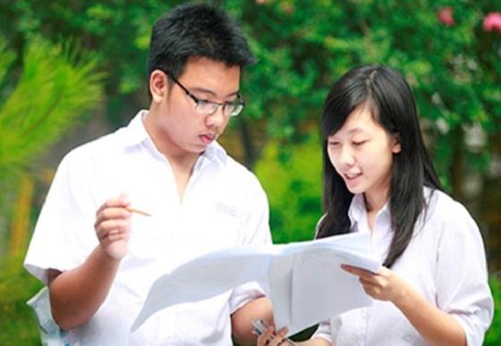 Thông tin tuyển sinh lớp 10 Chuyên Lê Quý Đôn Vũng Tàu năm 2016 - 2017