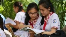 Thông tin tuyển sinh vào lớp 10 THPT chuyên Bắc Giang năm 2016 - 2017