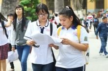Bổ sung chi tiết thông tin tuyển sinh lớp 10 tỉnh Đồng Nai 2016 - 2017