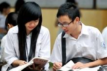 Thông tin tuyển sinh lớp 10 tỉnh Thái Bình năm 2016 – 2017 mới nhất