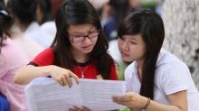 Thông tin tuyển sinh vào lớp 10 tỉnh Ninh Thuận năm học 2016 - 2017
