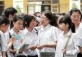 Thông tin tuyển sinh vào lớp 10 chuyên Trần Hưng Đạo - Bình Thuận 2016