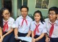 Thông tin tuyển sinh vào lớp 10 Chuyên Phan Bội Châu Nghệ An năm 2016