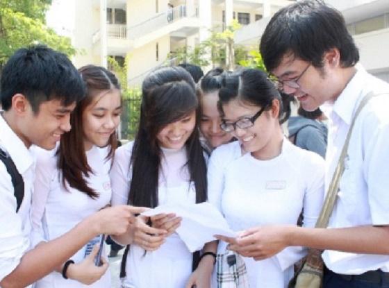 Chỉ tiêu tuyển sinh vào lớp 10 THPT Đà Nẵng năm học 2016