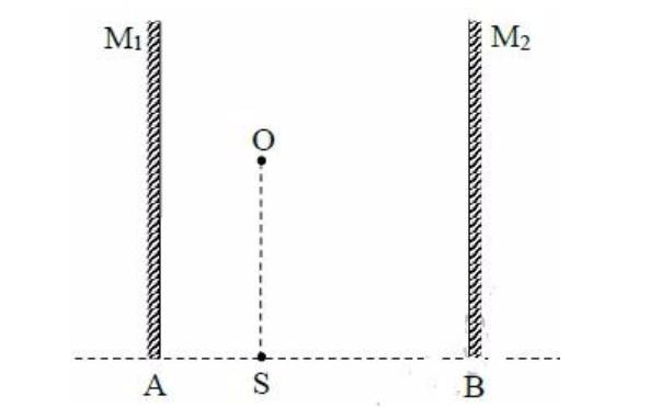 Sơ đồ câu 4 đề thi vào lớp 10 môn Vật lý THPT Chuyên Yên Bái 2014