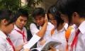Đề thi vào lớp 10 môn Vật lý THPT Chuyên Yên Bái năm 2014 – 2015
