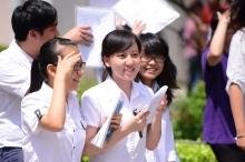 Hà Nội xét tốt nghiệp THCS sớm để chuẩn bị cho kỳ thi lớp 10 2016