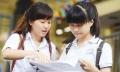 6 thông tin tuyển sinh vào lớp 10 Hà Nội năm 2016 cần nhớ