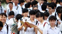 3 nguyên tắc đăng ký nguyện vọng dự thi vào lớp 10 THPT cần nhớ