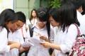 Chỉ tiêu tuyển sinh và lịch thi  lớp 10 THPT chuyên TPHCM 2016