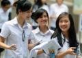 Hướng dẫn hồ sơ đăng ký tuyển sinh vào lớp 10 THPT Hà Nội 2016