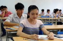 Thông tin tuyển sinh và lịch thi vào lớp 10 THPT Cao Bằng 2016