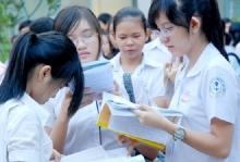 Tổng hợp thông tin tuyển sinh vào lớp 10 THPT tỉnh Nam Định 2016