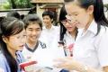 Đáp án và đề thi thử lớp 10 môn Toán chuyên Nguyễn Huệ lần 2 2016