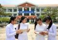 Tuyển sinh vào lớp 10 THPT chuyên Lê Quý Đôn Ninh Thuận năm 2016