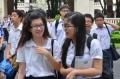 3 quy tắc tuyển sinh lớp 10 THPT chuyên Đại học tại Hà Nội 2016
