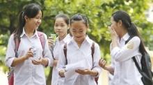 Đáp án và đề thi thử lớp 10 môn Sinh chuyên Nguyễn Huệ 2016 lần 2