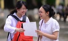 Hướng dẫn tuyển sinh vào lớp 10 THPT tỉnh Đồng Nai năm 2016 - 2017