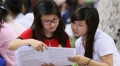 Thông tin tuyển sinh vào lớp 10 THPT chuyên Bắc Ninh năm học 2016