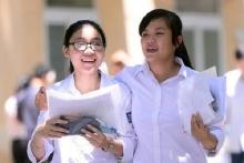 Hướng dẫn tuyển sinh vào lớp 10 THPT chuyên Lâm Đồng 2016 chi tiết