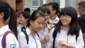 Đề thi vào lớp 10 THPT môn Toán chuyên Nguyễn Du - Đắk Lắk 2013
